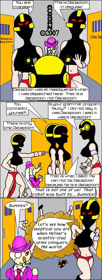 Breast expansion comics forum can